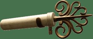 isabella-3-inch-with-artigiani